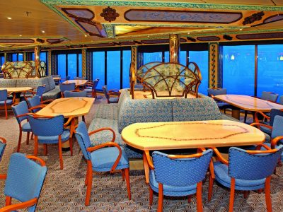Costa_Mediterranea_Bufferestaurant