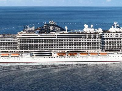MSC-Seaside 2