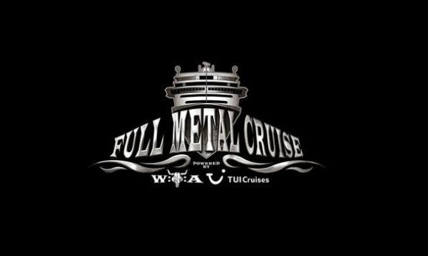 TUI Full Metal Cruise